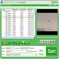 iOrgSoft DVD to SWF Converter Coupon Code – 40%