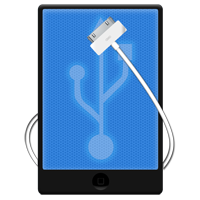 iPad File Explorer for Mac Coupon