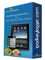 Spyera – iPad Keylogger – 12 Months Coupon Discount