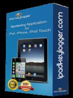 iPad Keylogger – 6 Months – 15% Off
