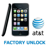 Apple Unlocker iPhone 5/4S/4/3G/3 USA AT&T Full Unlock Service (EXPRESS Factory Unlock Service) Discount