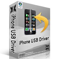 iPhone USB Driver Coupon Code 15%