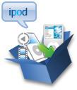 iPod Video Suite – 15% Discount
