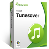 iSkysoft TunesOver for Mac Coupons