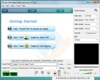 idoo DVD Ripper Coupons