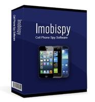 imobispy Pro Discount