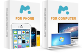 mSpy Bundle Kit – 3 months subscription – Exclusive 15% off Coupon
