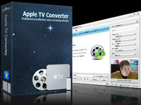 mediAvatar Apple TV Converter Coupon