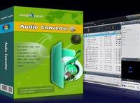 mediAvatar mediAvatar Audio Converter Discount