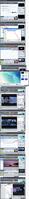 mediAvatar Blu-ray Creator – Exclusive 15% Off Coupon