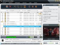 Amac – mediAvatar Blu-ray Ripper Coupon Discount