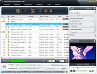 mediAvatar Convertisseur 3GP – Exclusive 15% Discount