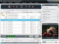 15% Off mediAvatar Convertisseur DVD pour Apple TV Coupon