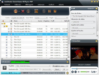 mediAvatar Convertisseur DVD pour PSP – Exclusive 15% off Discount