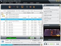 Amac mediAvatar Convertisseur DVD pour Zune Discount