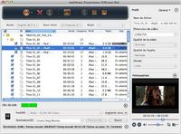 Exclusive mediAvatar Convertisseur DVD pour iPad Mac Coupons