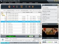 Instant 15% mediAvatar Convertisseur DVD pour iPod Sale Coupon
