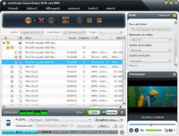 Amac mediAvatar Convertisseur DVD vers MP4 Coupon Sale