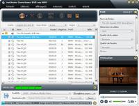mediAvatar Convertisseur DVD vers WMV Coupon 15% OFF