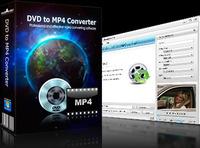mediAvatar – mediAvatar DVD to MP4 Converter Coupon