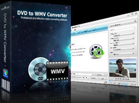 mediAvatar – mediAvatar DVD to WMV Converter Coupon Discount