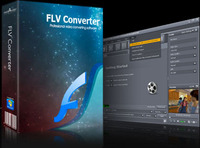 mediAvatar FLV Converter – Exclusive 15% Off Coupon