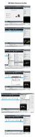 mediAvatar mediAvatar HD Video Converter for Mac Discount