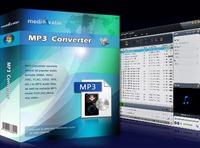 mediAvatar – mediAvatar MP3 Converter Coupons