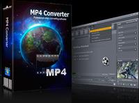mediAvatar mediAvatar MP4 Converter for Mac Coupon