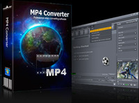 15% mediAvatar MP4 Converter Coupon