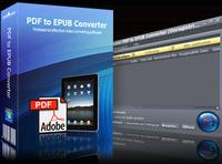 mediAvatar – mediAvatar PDF to EPUB Converter Coupon Deal