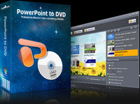 mediAvatar PowerPoint to DVD Personal Coupon