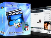 mediAvatar SWF Converter – Exclusive 15 Off Coupon