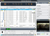 mediAvatar Video Converter Pro for Mac Coupons 15%