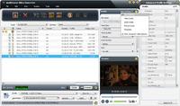 Premium mediAvatar Video Converter Pro Coupon