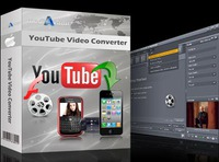 mediAvatar – mediAvatar YouTube Video Converter for Mac Coupon