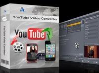mediAvatar – mediAvatar YouTube Video Converter for Mac Coupon