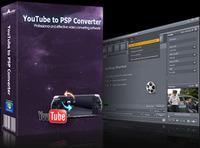 mediAvatar  YouTube to PSP Converter – 15% Sale
