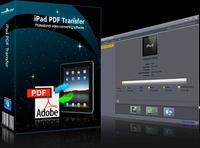 Instant 15% mediAvatar iPad PDF Transfer Coupon Discount