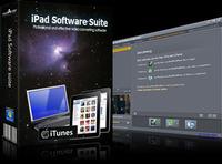 mediAvatar mediAvatar iPad Software Suite Coupon