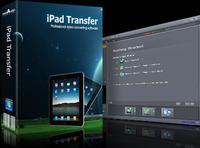 mediAvatar iPad Transfer Coupon