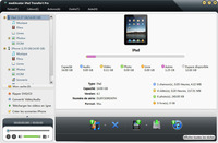 mediAvatar iPad Transfert Pro Coupon Code 15% OFF