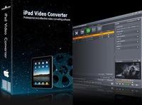 mediAvatar – mediAvatar iPad Video Converter for Mac Sale