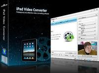 Exclusive mediAvatar iPad Video Converter Coupon Code