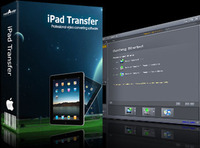 mediAvatar – mediAvatar iPad to Mac Transfer Coupon Discount