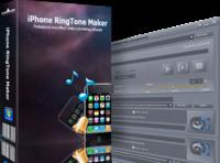mediAvatar iPhone Ringtone Maker Coupon