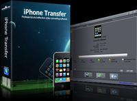 15% off – mediAvatar iPhone Transfer
