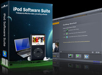 Exclusive mediAvatar iPod Software Suite Coupon