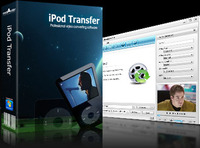 15% mediAvatar iPod Transfer Coupon Code