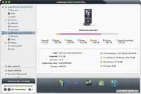 Amac mediAvatar iPod Transfert Plus pour Mac Coupon